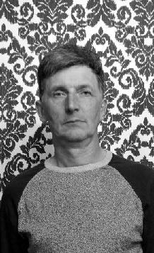 Команда ТАраканов Павел Павлович